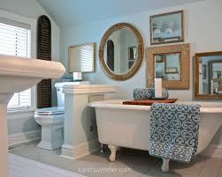 glam bathroom ideas creating a vintage glam bathroom hometalk