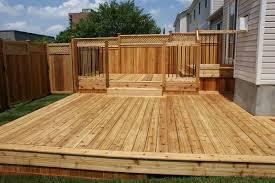 deck ideas for small backyards ideas for decks designs geisai us geisai us