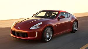 nissan 370z or toyota gt86 nissan 370z successor in the works