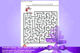 and kids games travel games games dot game maze game