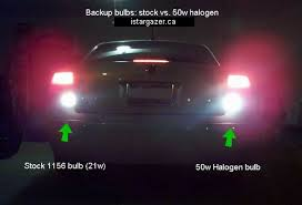 brightest hid lights for cars hid xenon in rear back up light or brighter led
