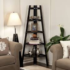 Carson Corner Bookcase 17 Types Of Bookcases Ultimate Buyers Guide