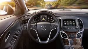 opel insignia 2014 interior automonthly we got all the news of the auto industry including