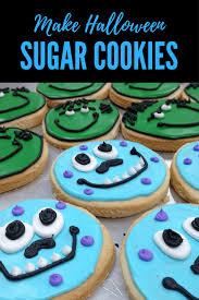 grandma u0027s homemade sugar cookie recipe pintsize gourmets