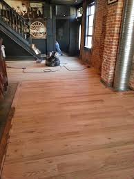 Baltimore Hardwood Floor Installers About Company Floorgem Services Inc