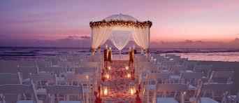 caribbean wedding venues 8 best caribbean wedding spots liz destination weddings