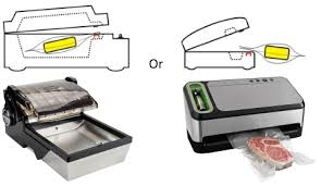 Best Vaccum Sealer How To Choose The Best Vacuum Sealer