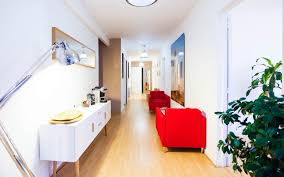 Psychotherapy Office Furniture by Psychotherapy Office Space Setting Up A Comfortable Place For