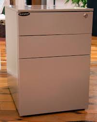 Europlan Filing Cabinet Desk Mobiles Office Products Online
