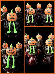 easy halloween cake ideas simple halloween cake ideas photograph