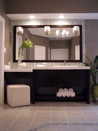 Bathroom Vanities 60 by Bathroom Beautiful Master Bathrooms Modern Double Sink Bathroom