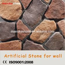 Decorative Stone Home Depot Interior Stone Walls Home Depot U2013 House Design Ideas