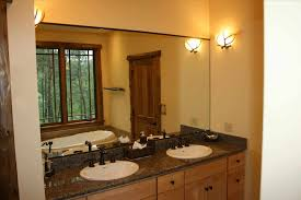 Master Bathrooms Ideas Home Traditional Master Bathrooms Decor Traditional Master
