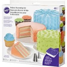 Where Can I Buy Christmas Cake Decorations Cake Baking U0026 Pastry Supplies Walmart Com