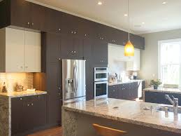 san francisco kitchen cabinets inspirational kitchen cabinets san francisco 37 photos