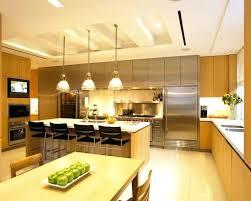 bright kitchen lighting ideas bright kitchen light fixtures bright kitchen fluorescent light