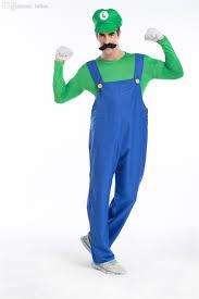 wholesale halloween costumes code online buy wholesale bunny halloween costume from china bunny