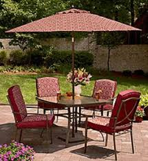 Kmart Patio Tables Kmart Patio Furniture Clearance At Home And Interior Design Ideas