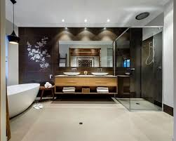 asian bathroom design asian bathroom design ideas renovations photos