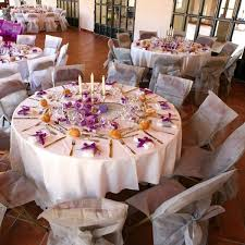 bows for chairs 95 wedding chair covers with bows white chair covers with