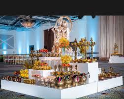 home utopian events indian weddings wedding decor atlanta