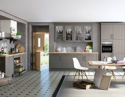 kranzleiste küche uncategorized geräumiges kuche landhausstil modern grau kuche