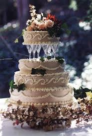 fancy wedding cakes green bay wedding dresses fancy wedding cakes faux wedding cakes