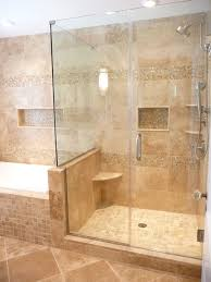 Bathroom Tile Ideas Travertine Navpa - Travertine in bathroom