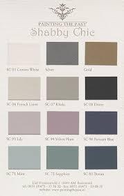 best 25 vintage paint colors ideas on pinterest refinished