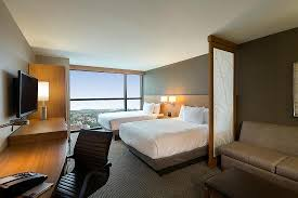 hotel suites washington dc 2 bedroom hyatt place washington dc us capitol 177 2 1 8 updated