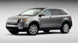 Chevy Traverse Interior Dimensions 2010 Chevrolet Traverse Specs And Prices