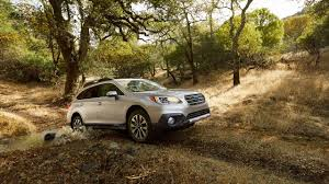 subaru rice 2016 subaru outback pricing for sale edmunds