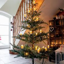 christmas tree artificial best 25 artificial christmas trees uk ideas on