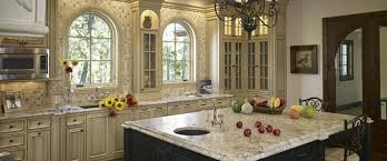 Kitchen Cabinets Peoria Il Interior Design Services In Peoria Il Beyond Interior Design