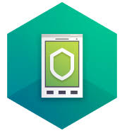 antivirus apk kaspersky antivirus security for android apk free