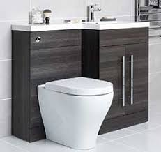 buy bathrooms online cheap bathrooms