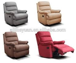 Dual Motor Riser Recliner Chair Okin Dual Motor Riser Recliner Chair Sofa With Lvd And Ce