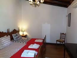 chambres d h es portugal smartavillas location de vacances villa 4 chambres tavira santo