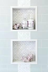 bathroom shower niche ideas shower niche ideas decoration tile shower niche beautifully idea