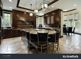 cabinet circular kitchen island best round kitchen island ideas