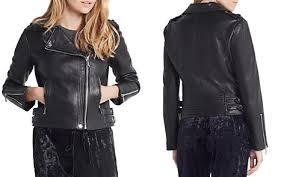 women u0027s designer jackets on sale bloomingdale u0027s