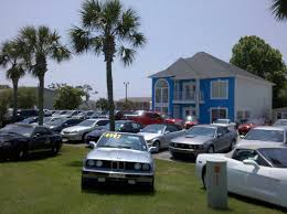 fort walton beach auto brokers mary esther fl read consumer