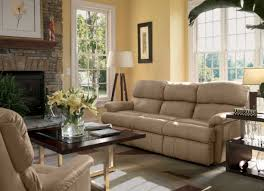Family Room Layout Living Room Simple Living Room Layout With Corner Fireplace
