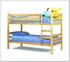 Toddler Bed Bunk Beds Bunk Bed Toddler White Toddler Size Bunk Beds Bunk Bed For Toddler