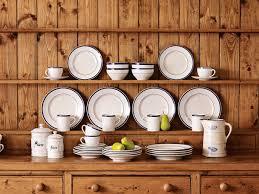 how to choose dinnerware williams sonoma taste