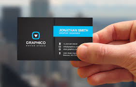 Credit Card Business Cards Designs How To Get Your Customers To Keep Your Business Cards Anderberg