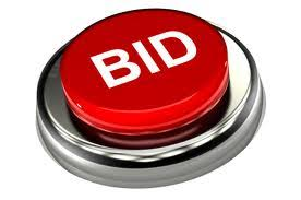 bid price get the best search advertising rates via releasemyad