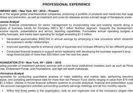successful resume templates enchanting resume templates unique tags resume templte resume