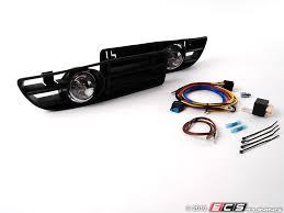 Fog Light Kits Ecs News Volkswagen Jetta Mkiv Fog Light Kits