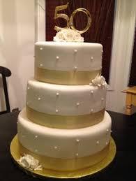 50th wedding anniversary cakes 50th anniversary cakes pictures 50th anniversary cake cakes